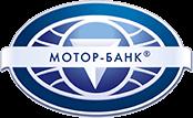 motorbank