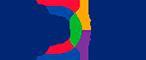 udis-logo2-60
